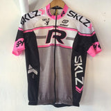 Eliel E3 Club Ladies Jersey