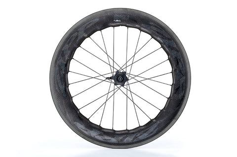ZIPP 858 NSW CC REAR