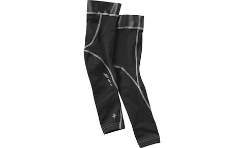 THERMINAL 2.0 ARM WARMERS WMNS