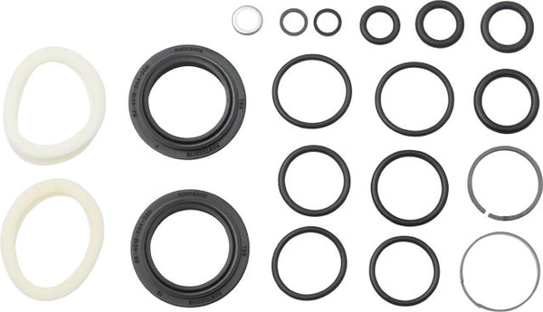 RockShox 11-13 Rev DPA Basic Service Kit A3
