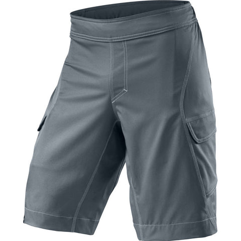 ATLAS SPORT SHORT CARBON XL 2015