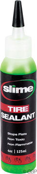 Slime Tire Sealant 8oz
