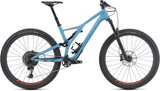 2019 Men's Stumpjumper Expert 29