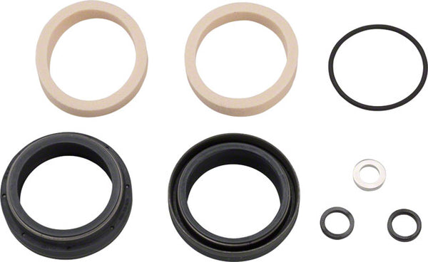 Fox 32mm Fork Low Friction Flangeless Dust Wiper Kit