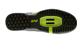 2FO CLIPLITE MENS MTB SHOE