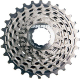 SRAM RED XG-1090 X-DOME 10 SPEED CASSETTE