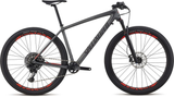 2018 Men's Epic Hardtail Expert