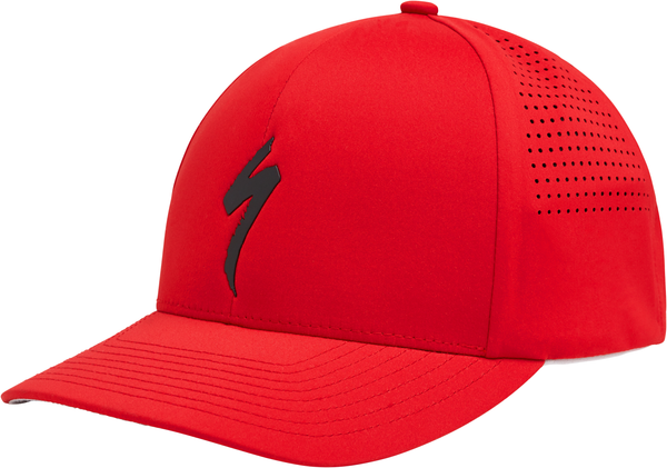 S-Works FlexFit® Hat