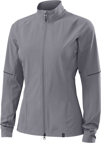 Women's Deflect™ Jacket