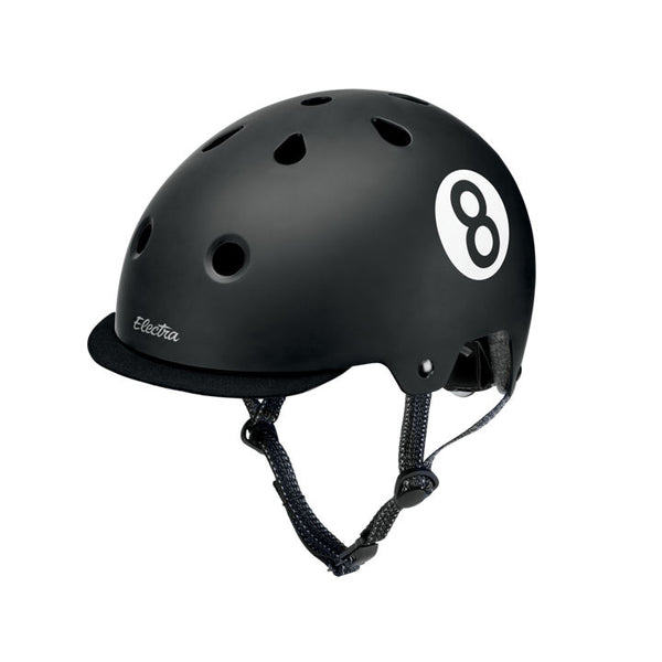 Electra Graphic Helmet