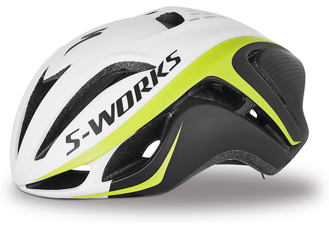 S-Works Evade (2016)