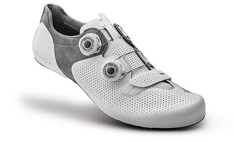 S-WORKS 6 ROAD SHOE WMN