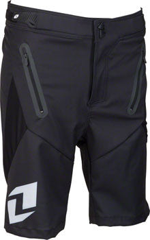 ONE Industries Vapor XC Short