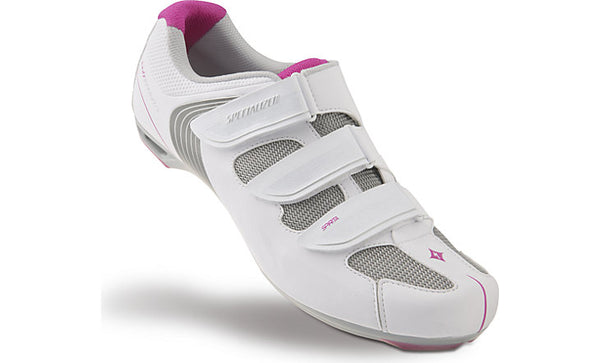 SPIRITA ROAD SHOE WOMENS 2015