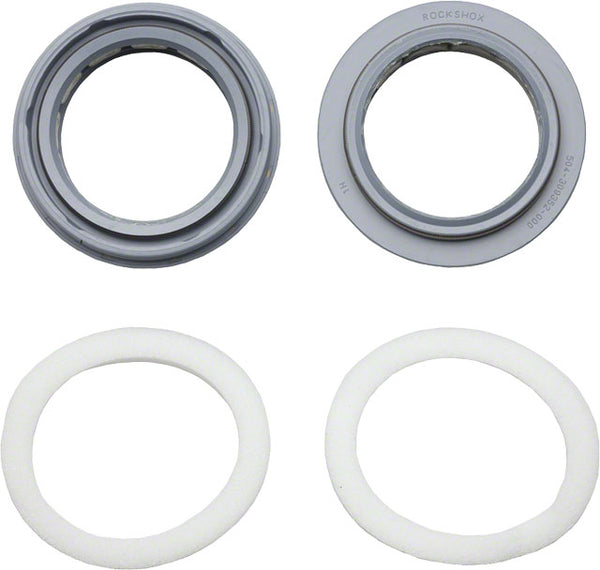 RockShox 32mm Dust Seal / Foam Ring Kit