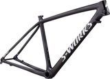 2019 S-Works Epic Hardtail Frameset
