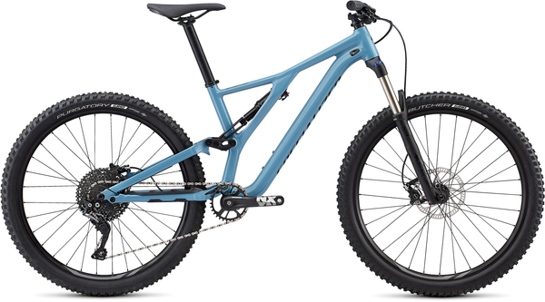 2019 Womens Stumpjumper ST Alloy 27.5