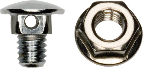 Shimano Nexus IM50-F IM70-F IM70-R and IM73-R Brake Cable Fixing Bolt