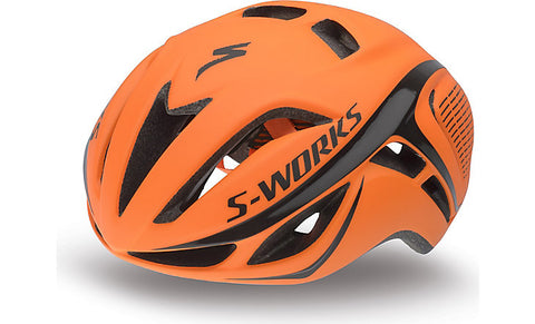S-Works Evade Tri (2017)