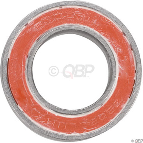 Enduro Max 6902 Cartridge Bearing 15x28x7