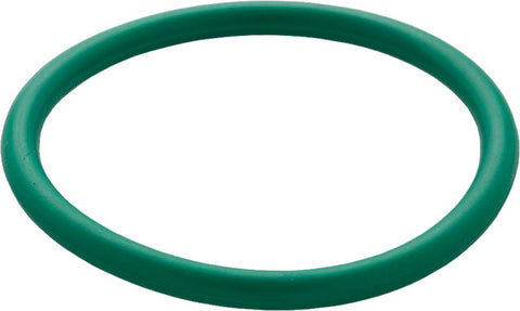Aheadset Lube Alarm Green Headset Seal