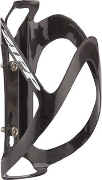 Zipp Vuka BTA Bottle Cage Carbon