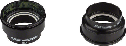 Campagnolo Ultra-Torque Bottom Bracket Cups for BB86/92 Shells