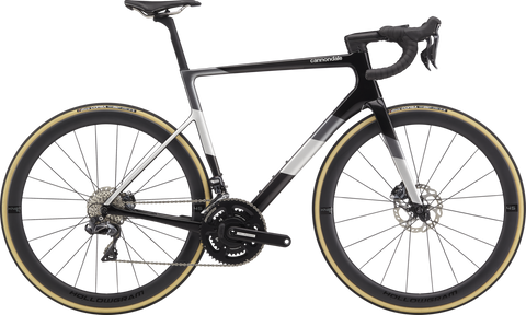 SuperSix  EVO HM Disc Ult Di2 CRB 54 (IA94756)