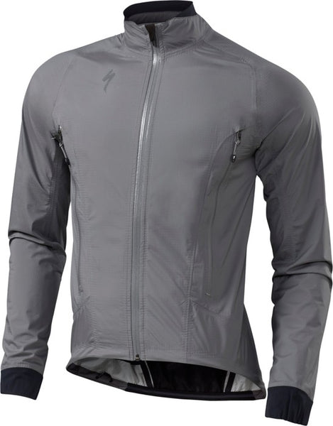 Deflect™ H2O Road Jacket