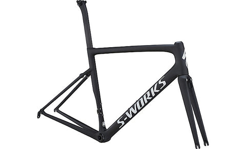 S-Works Tarmac SL6 Ultralight Frameset