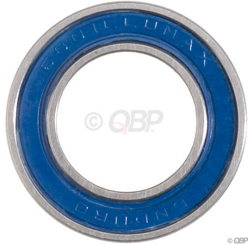 Enduro Max 6801 Sealed Cartridge Bearing