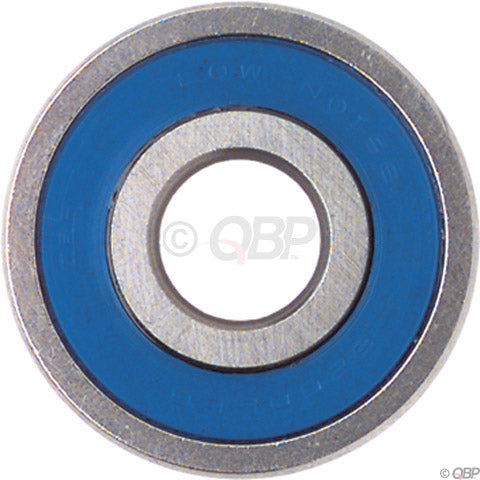 6200 Sealed Cartridge Bearing