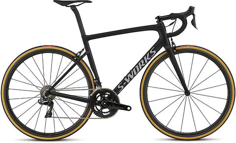 Men's S-Works Tarmac SL6 Ultralight