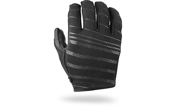 LODOWN GLOVE MENS 2016