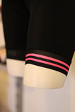 "Eliel ""LTD"" RIDE Bib shorts"