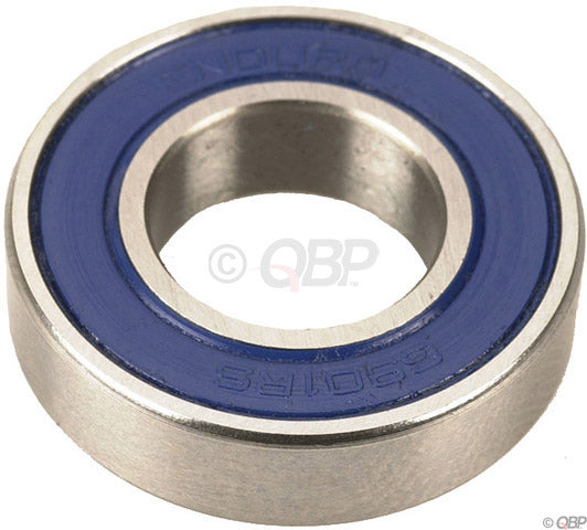 Enduro 6901 Sealed Cartridge Bearing