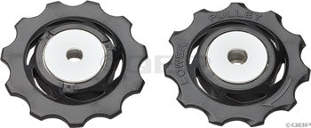 SRAM Force/ Rival/ Apex Rear Derailleur Pulley Set