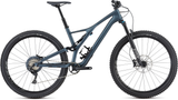 2019 Men's Stumpjumper ST Comp Carbon 29