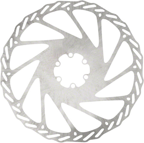Avid G3 Clean Sweep Rotor 203mm
