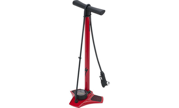 AIR TOOL COMP FLOOR PUMP