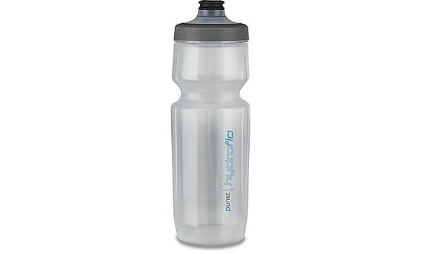 23oz Purist Hydroflo Watergate Bottle
