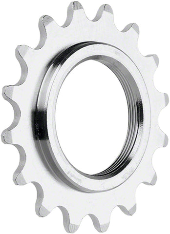 Surly Track Cog  1/8'' X 14t Silver