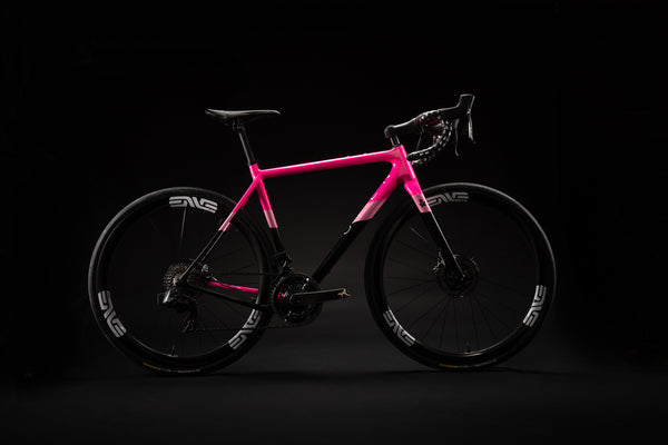 LTD BETTY OPEN GRAVEL BIKE (PRE-ORDER)