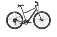 Cannondale Treadwell Neo  Mantis Large (IA94734)