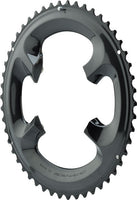 Shimano Dura-Ace R9100 50t 110mm 11-Speed Chainring for 34/50t