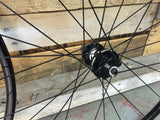 SRAM Wheel MTB Rise 40 29 Rear 10x135 QR