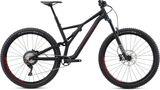 2019 Men's Stumpjumper Comp Alloy 29