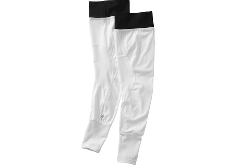 DEFLECT UV LEG COVER Mens 2015