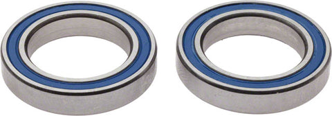 Zipp Bearing Kit: For 2009-Current 88/188 Hubs, Pair