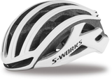 S-Works Prevail II (2018)